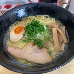 麺処 ふじのの写真
