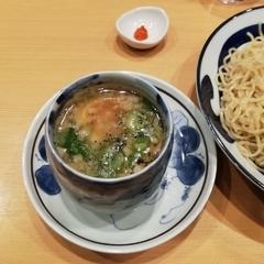 中華そば 青葉 エキア志木店の写真