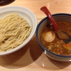 つけ麺屋 銀四郎の写真