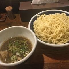 麺鮮醤油房 周平の写真