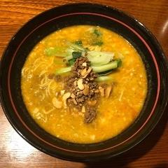 四川厨房ふうの写真