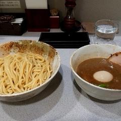 麺屋 白頭鷲の写真