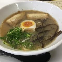 麺屋 うまか・カリッジュ 久御山店の写真