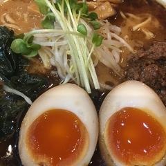 麺屋 楼蘭 梅田店の写真