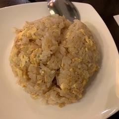 中華料理 食家の写真