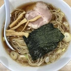 舎鈴 イオン北戸田店の写真