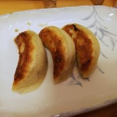 中華料理 菊乃家の写真