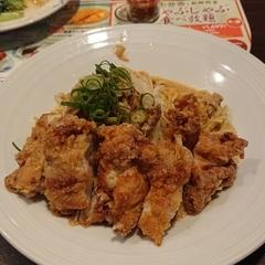 バーミヤン 本八幡駅前店の写真