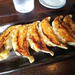 有馬ラー麺 青龍居の写真