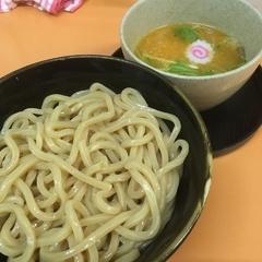 麺道 奉天の写真