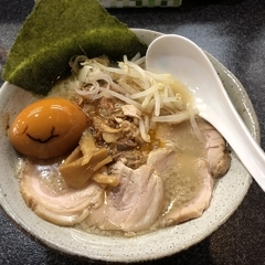 麺処 八蔵の写真