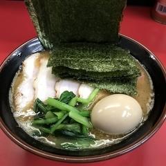 田上家の写真