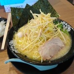町田商店 京都東インター店の写真