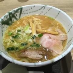 G麺7-01の写真