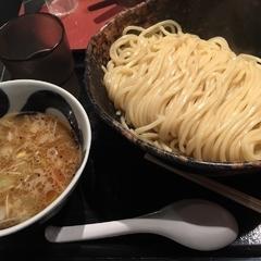 三ツ矢堂製麺 大森店の写真
