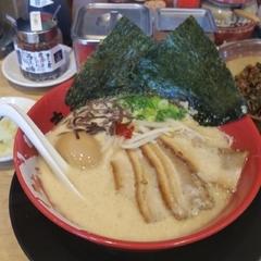 ラーメン まこと屋 厚木山際店の写真