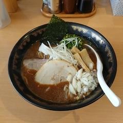 札幌真麺処 幸村の写真