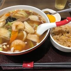 梅蘭 錦糸町テルミナ2店の写真