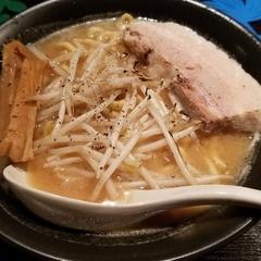 麺Soul Timesの写真