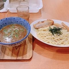 麺の匠 和みの写真