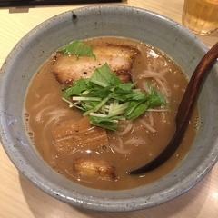 麺や 高倉二条の写真