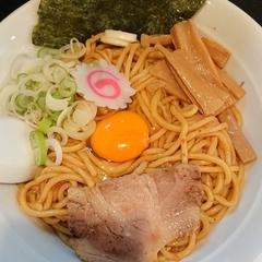 大勝軒 まるいち 新宿東南口店の写真