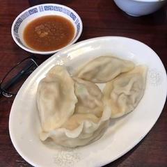 中国家庭料理 你好 本店の写真