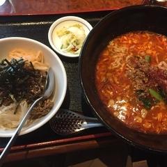 食道楽 ひさご 須賀川店の写真