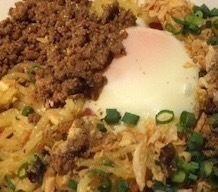「担々麺」@アスリート担々麵 MA-CHANGの写真
