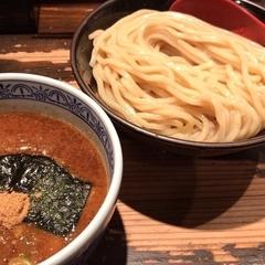 つけ麺専門店 三田製麺所 恵比寿南店の写真