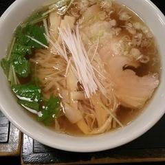 和風レストラン はしもとの写真