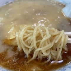 浅草橋 大勝軒の写真