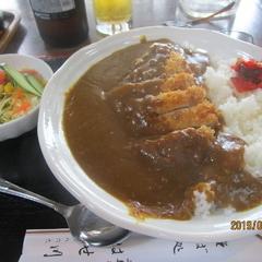 蕎麦処 はせ川 西新井大師 本店の写真