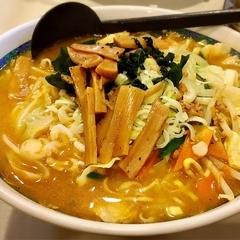 中国料理 鳳翔の写真