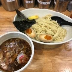 麺選 吟風 赤羽店の写真