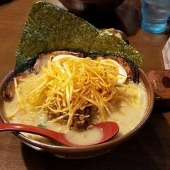 麺場 田所商店 足立江北店の写真