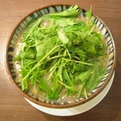 インド・ネパール料理 サムンドラの写真