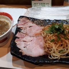 麺翔 とんびの写真