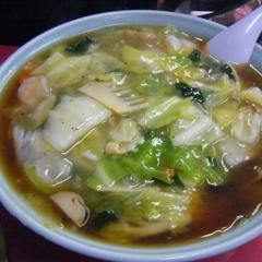 北京料理 忠豊の写真