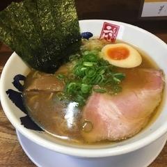 二代目もんごい亭 広島駅前店の写真