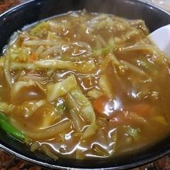 中華食堂マルイチの写真