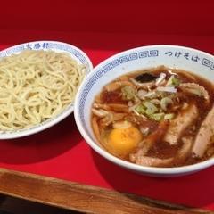 大勝軒 祖師ヶ谷大蔵店の写真