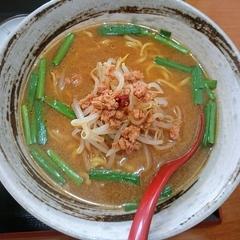 台湾料理 天和の写真