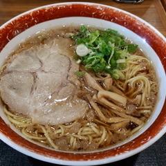 福山サービスエリア(下り)の写真
