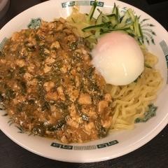 熱烈中華食堂 日高屋 大宮東口店の写真