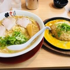 ラーメン横綱 春日井店の写真
