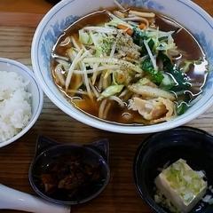 中華料理 MANPUKUの写真