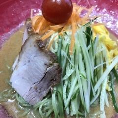 麺屋大輪の写真