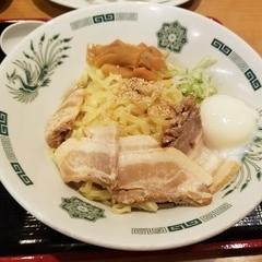 熱烈中華食堂 日高屋 川口並木店の写真