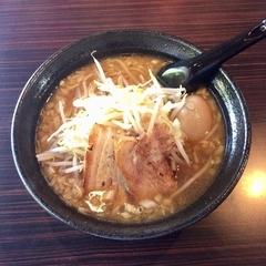 麺食堂 関東家 都町店の写真